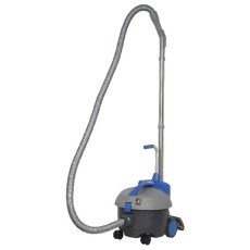 Hire a ID10 10L Dry Vacuum Cleaner