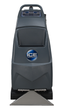 Hire a IE410 Self-Contained Carpet Extractor