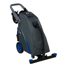 Hire a IW90 90L Wet & Dry Vacuum Cleaner