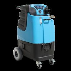 Hire a Mytee Speedster LTD12 Carpet Cleaning Machine