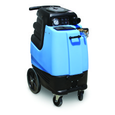 Hire a Mytee Speedster 250 PSI Carpet Cleaning Machine with Heat