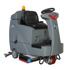 Hire a RS32 Ride-On 32