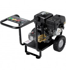 Hire a Lavor Thermic 9 Pressure Washer