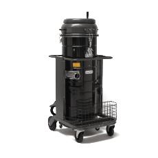 Hire a Rapier 100WD Industrial Vacuum Cleaner