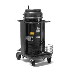 Hire a Rapier 60D Industrial Vacuum Cleaner