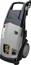 Hire a Lavor Michigan 1211 LP Cold Water High Pressure Cleaner
